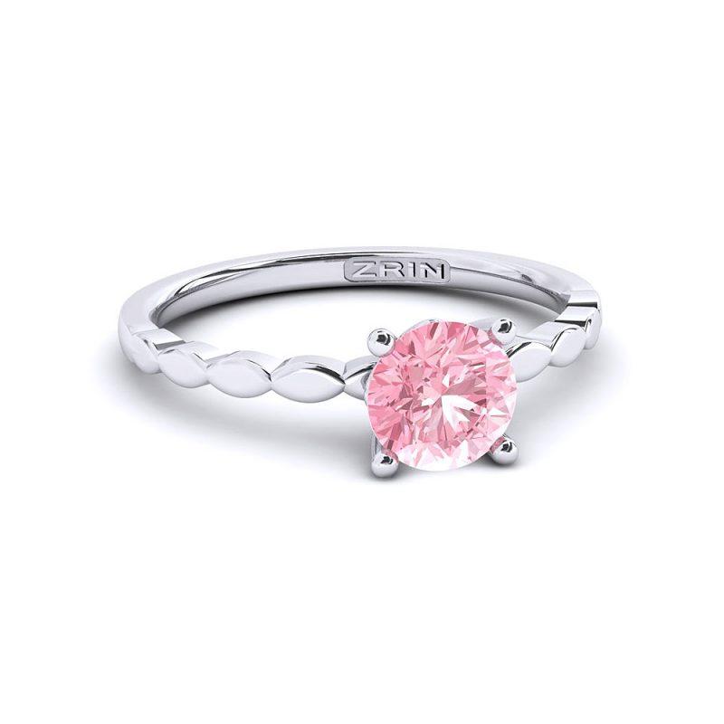 Zarucnicki-prsten-model-712-1-bijelo-zlato-platina-2-PHS-DP