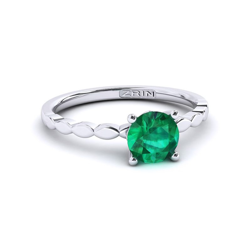 Zarucnicki-prsten-model-712-1-bijelo-zlato-platina-2-PHS-EM