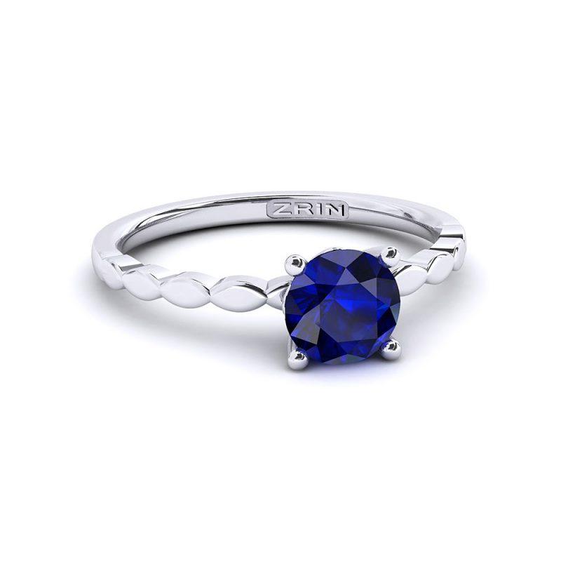 Zarucnicki-prsten-model-712-1-bijelo-zlato-platina-2-PHS-SB