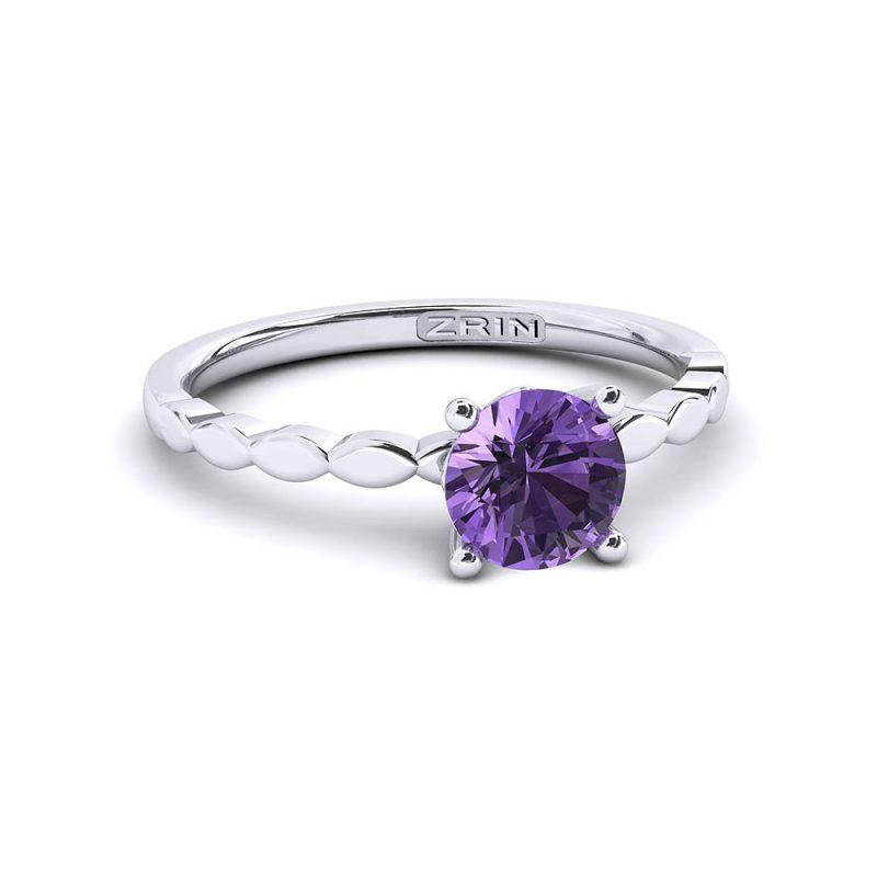 Zarucnicki-prsten-model-712-1-bijelo-zlato-platina-2-PHS-SV