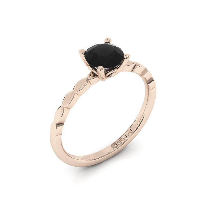 Zarucnicki-prsten-model-712-1-crveno-zlato-1-PHS-BL