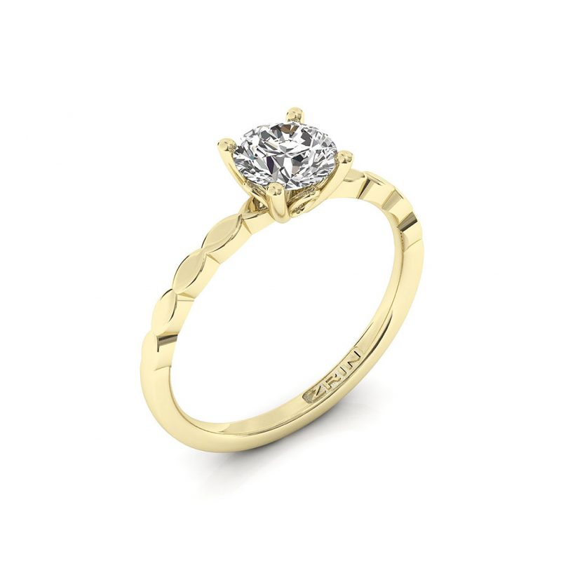 Zarucnicki-prsten-model-712-1-zuto-zlato-1-PHS