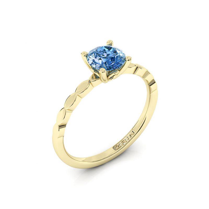 Zarucnicki-prsten-model-712-1-zuto-zlato-1-PHS-DB