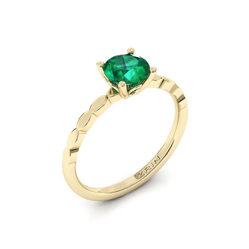 Zarucnicki-prsten-model-712-1-zuto-zlato-1-PHS-EM