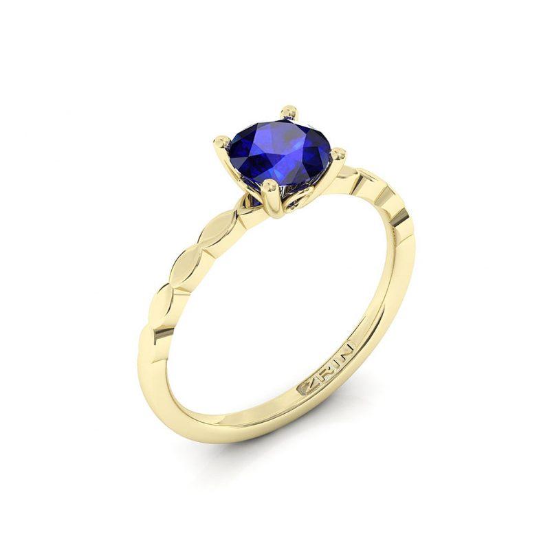 Zarucnicki-prsten-model-712-1-zuto-zlato-1-PHS-SB