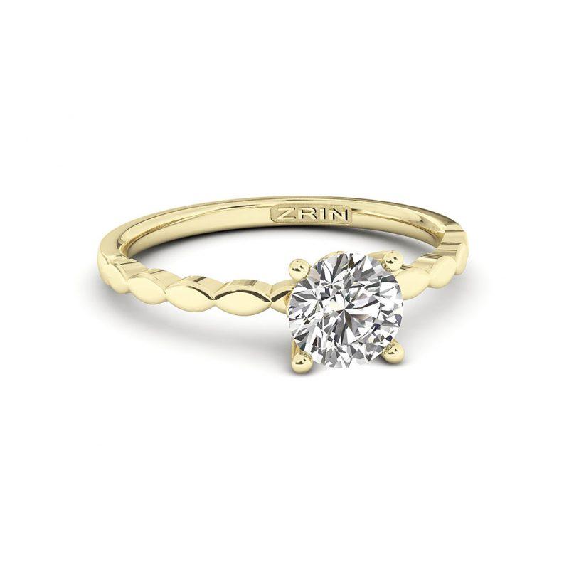 Zarucnicki-prsten-model-712-1-zuto-zlato-2-PHS