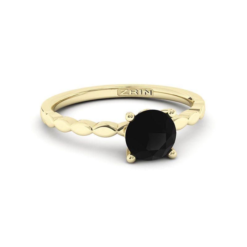Zarucnicki-prsten-model-712-1-zuto-zlato-2-PHS-BL
