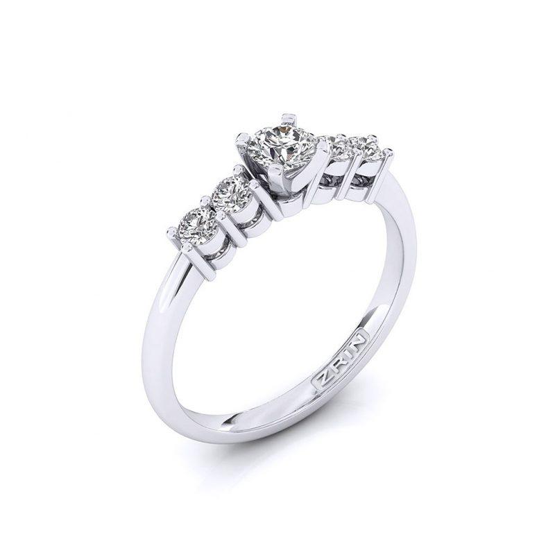 Zarucnicki-prsten-model-719-bijelo-zlato-platina-1-PHS