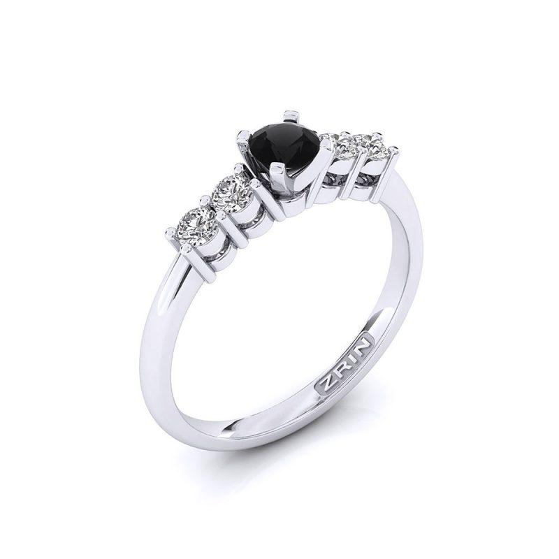 Zarucnicki-prsten-model-719-bijelo-zlato-platina-1-PHS-BL