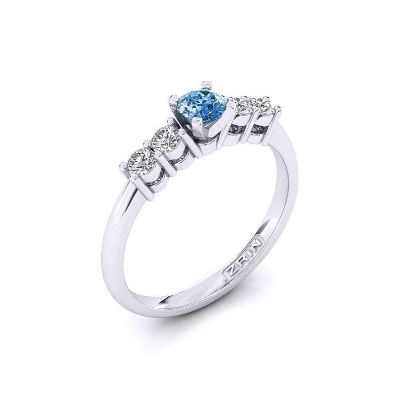 Zarucnicki-prsten-model-719-bijelo-zlato-platina-1-PHS-DB