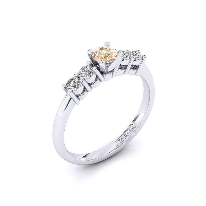 Zarucnicki-prsten-model-719-bijelo-zlato-platina-1-PHS-DBR