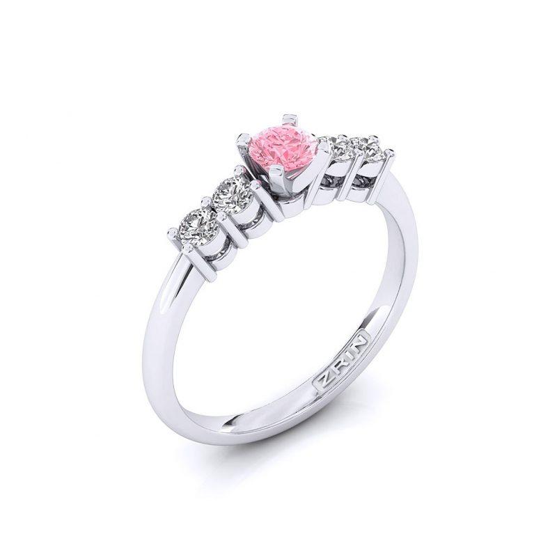 Zarucnicki-prsten-model-719-bijelo-zlato-platina-1-PHS-DP