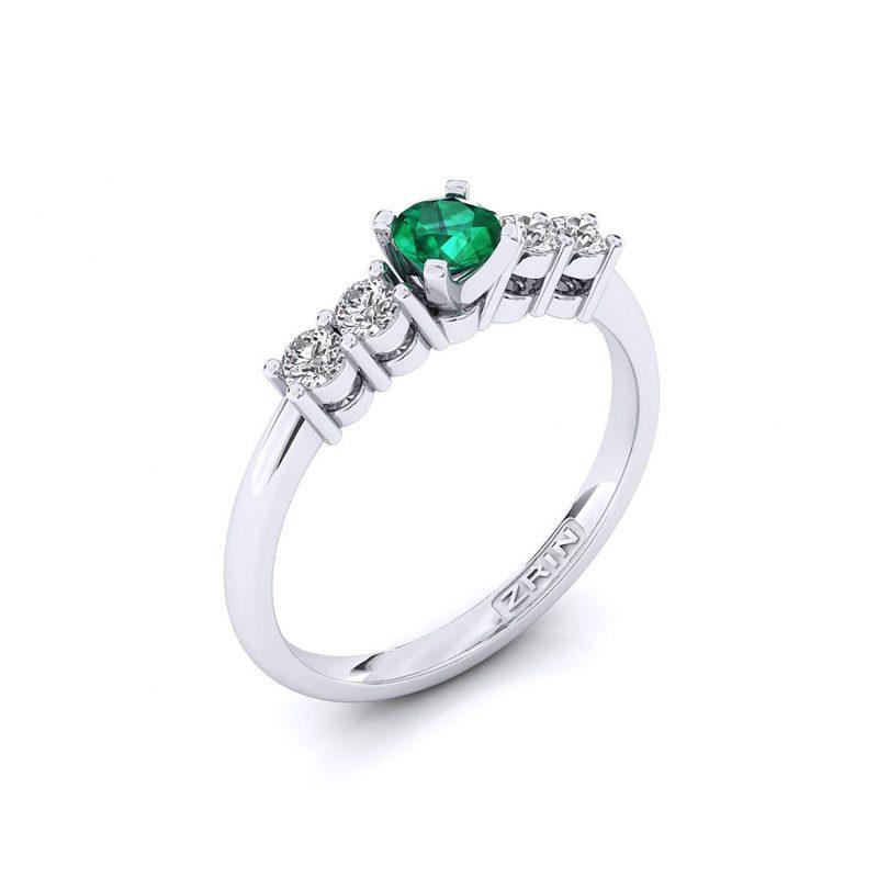 Zarucnicki-prsten-model-719-bijelo-zlato-platina-1-PHS-EM
