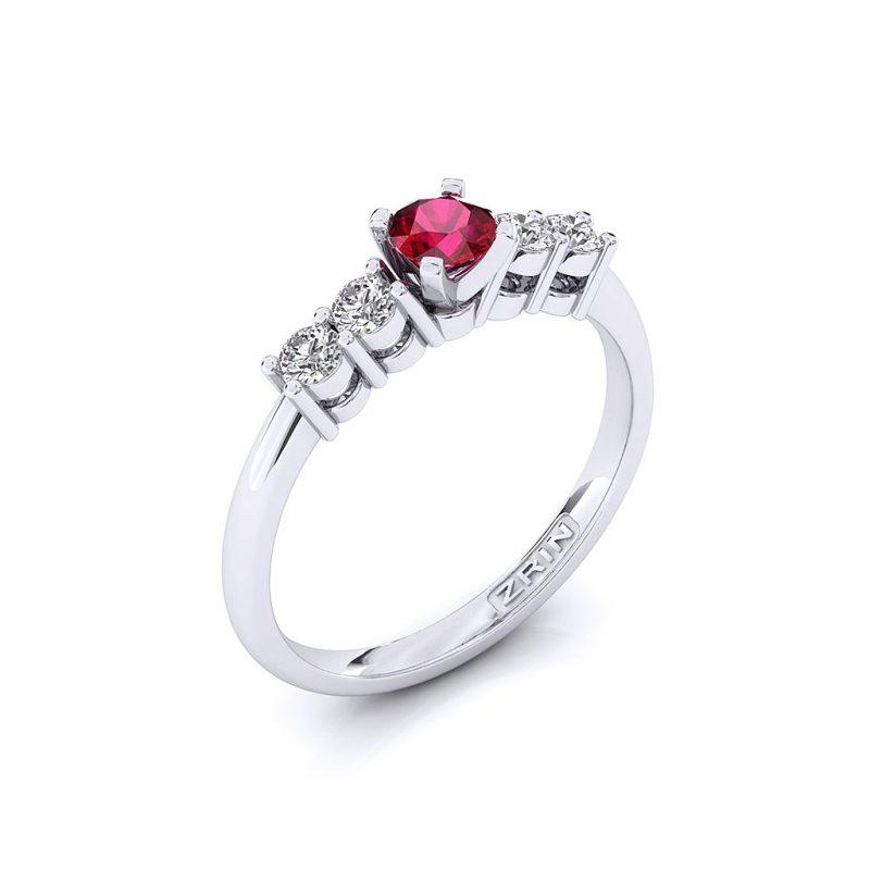 Zarucnicki-prsten-model-719-bijelo-zlato-platina-1-PHS-RU