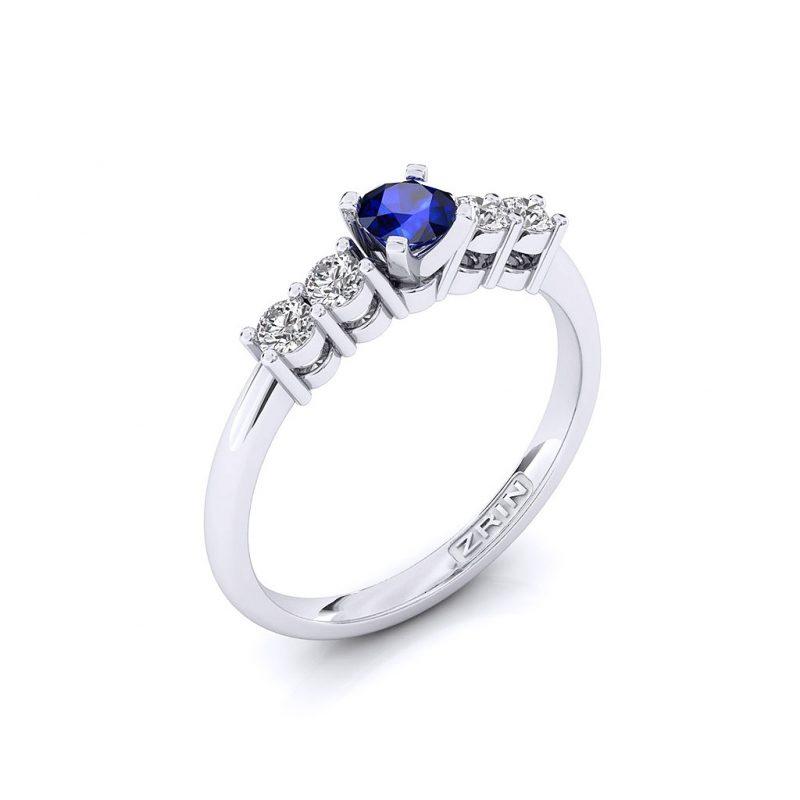 Zarucnicki-prsten-model-719-bijelo-zlato-platina-1-PHS-SB