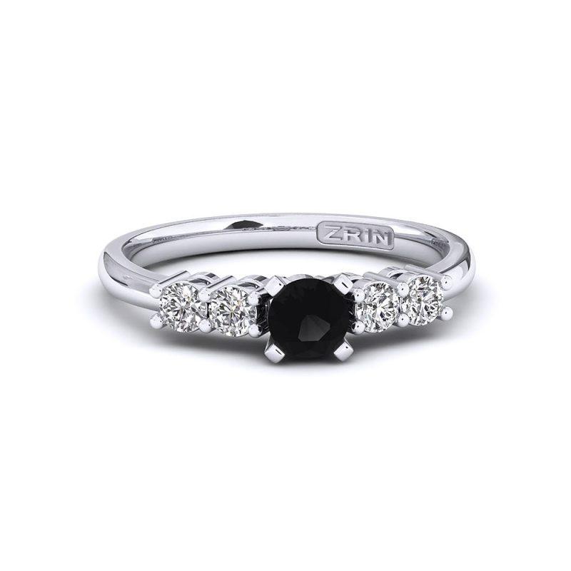 Zarucnicki-prsten-model-719-bijelo-zlato-platina-2-PHS-BL
