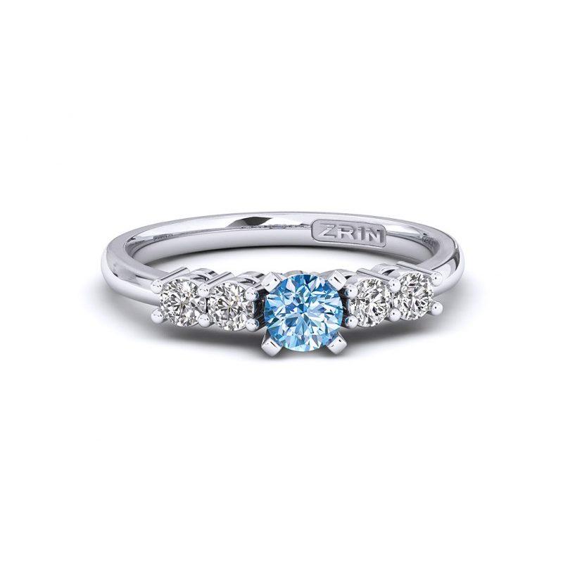 Zarucnicki-prsten-model-719-bijelo-zlato-platina-2-PHS-DB