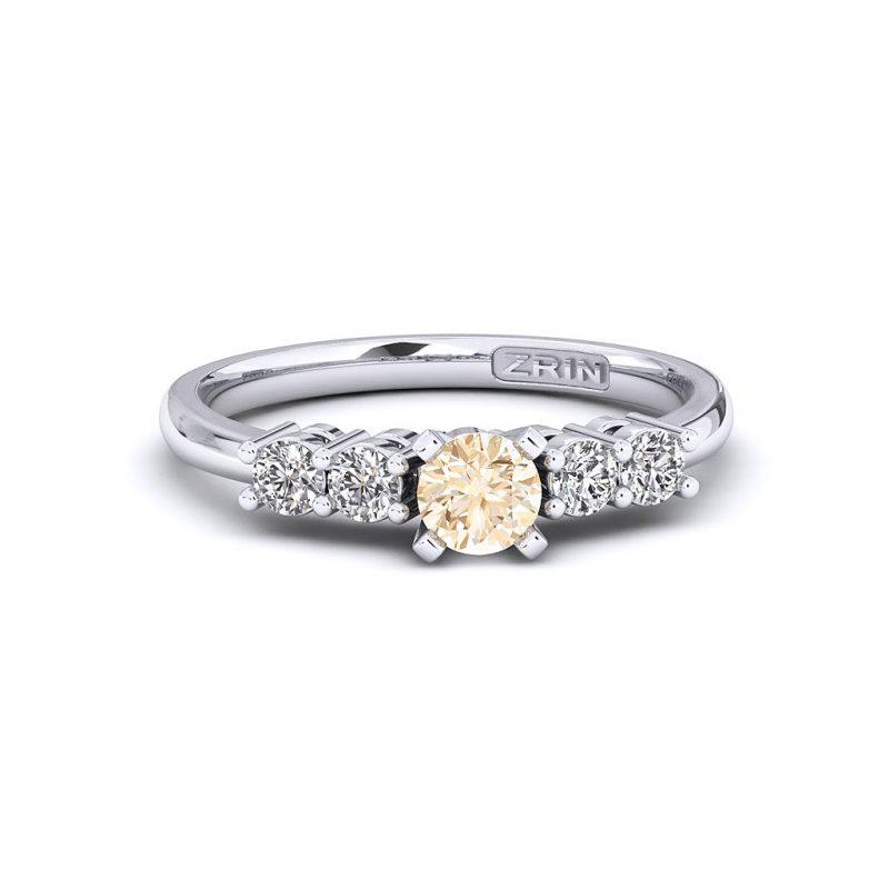 Zarucnicki-prsten-model-719-bijelo-zlato-platina-2-PHS-DBR
