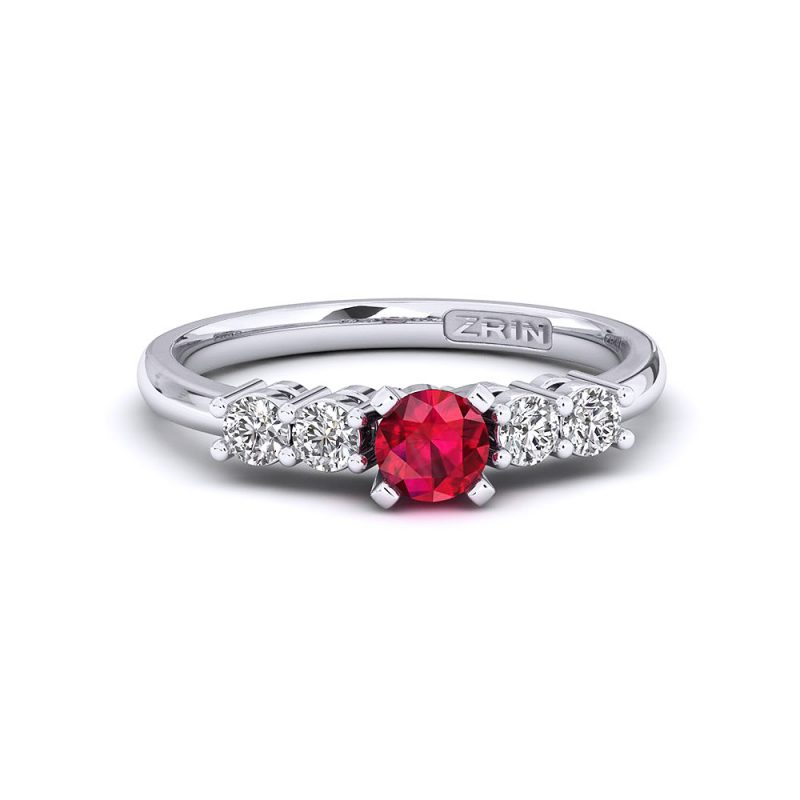 Zarucnicki-prsten-model-719-bijelo-zlato-platina-2-PHS-RU