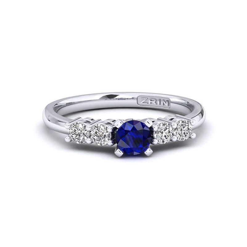 Zarucnicki-prsten-model-719-bijelo-zlato-platina-2-PHS-SB
