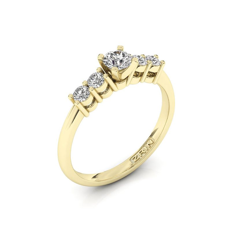 Zarucnicki-prsten-model-719-zuto-zlato-1-PHS