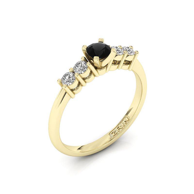 Zarucnicki-prsten-model-719-zuto-zlato-1-PHS-BL