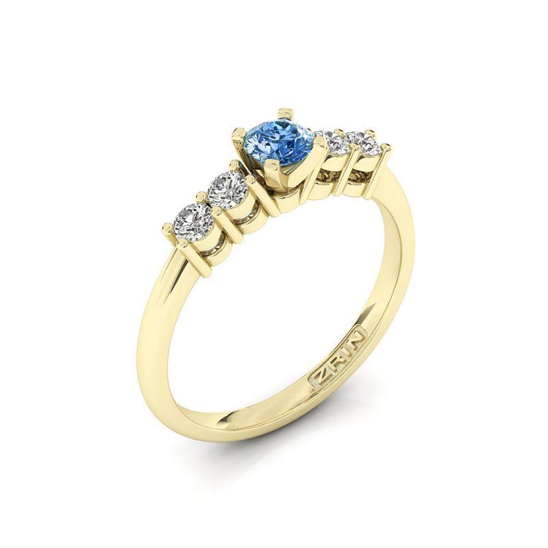 Zarucnicki-prsten-model-719-zuto-zlato-1-PHS-DB