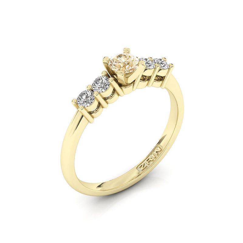 Zarucnicki-prsten-model-719-zuto-zlato-1-PHS-DBR