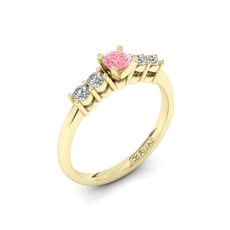 Zarucnicki-prsten-model-719-zuto-zlato-1-PHS-DP
