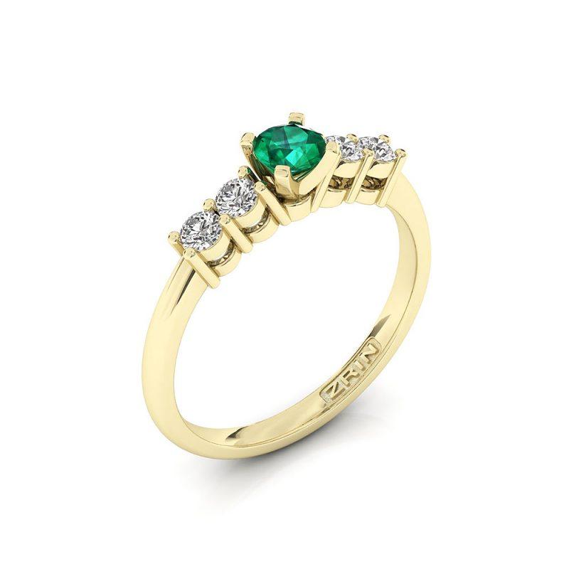 Zarucnicki-prsten-model-719-zuto-zlato-1-PHS-EM