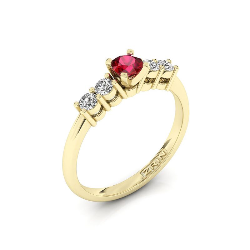 Zarucnicki-prsten-model-719-zuto-zlato-1-PHS-RU