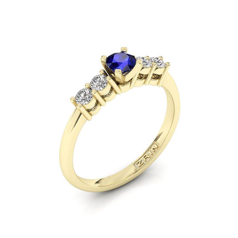 Zarucnicki-prsten-model-719-zuto-zlato-1-PHS-SB