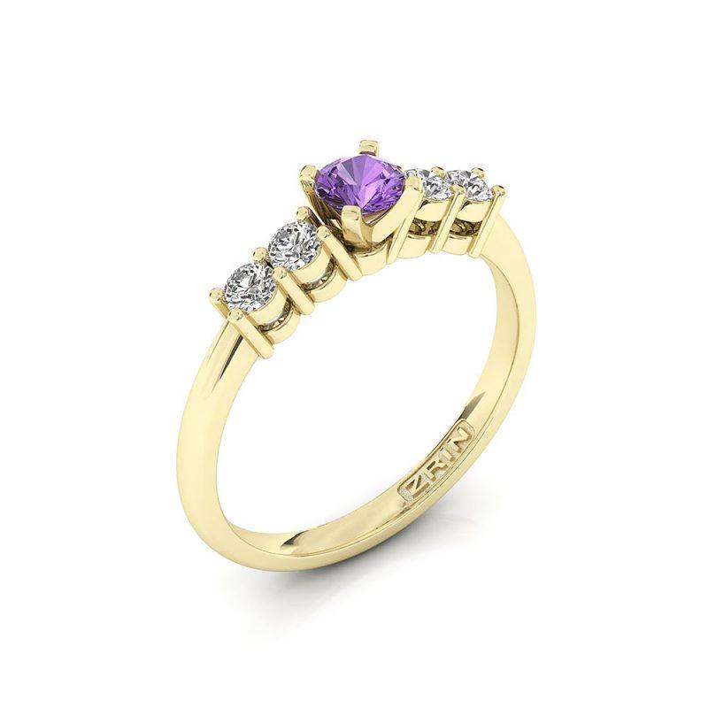 Zarucnicki-prsten-model-719-zuto-zlato-1-PHS-SV