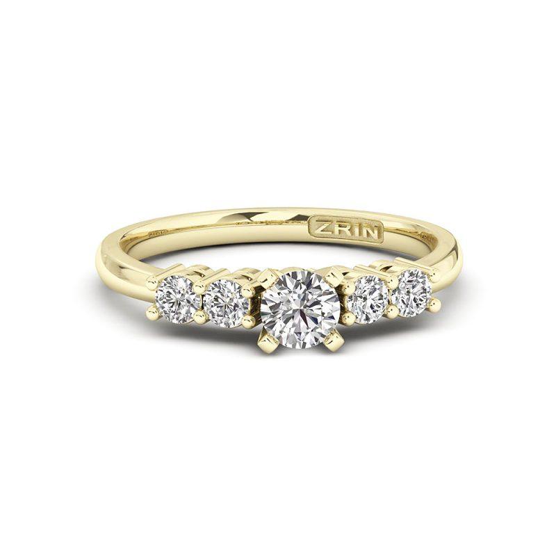 Zarucnicki-prsten-model-719-zuto-zlato-2-PHS