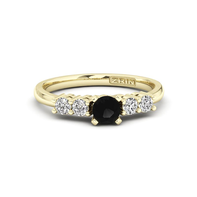 Zarucnicki-prsten-model-719-zuto-zlato-2-PHS-BL