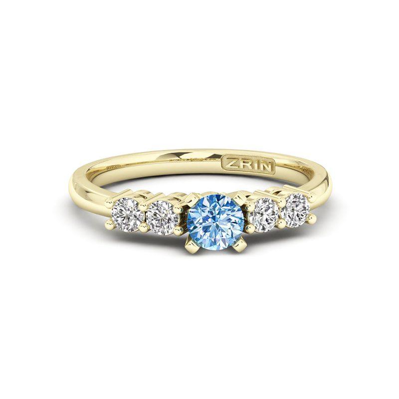 Zarucnicki-prsten-model-719-zuto-zlato-2-PHS-DB