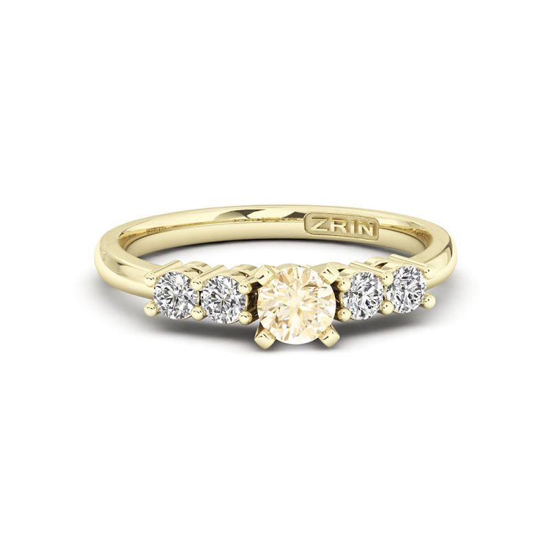 Zarucnicki-prsten-model-719-zuto-zlato-2-PHS-DBR