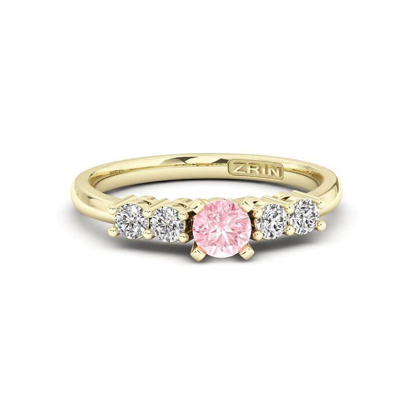 Zarucnicki-prsten-model-719-zuto-zlato-2-PHS-DP