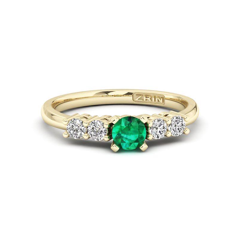 Zarucnicki-prsten-model-719-zuto-zlato-2-PHS-EM