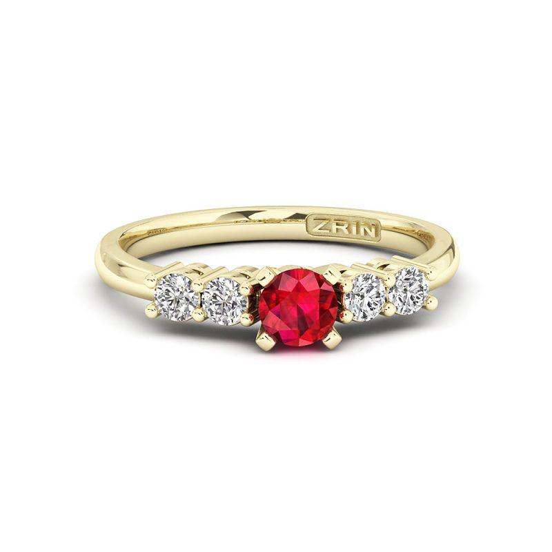 Zarucnicki-prsten-model-719-zuto-zlato-2-PHS-RUZarucnicki-prsten-model-719-zuto-zlato-2-PHS-RU