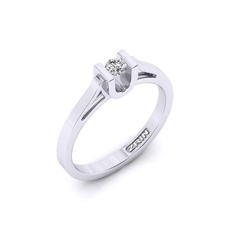 Zarucnicki-prsten-ZRIN-model-001-bijelo-zlato-platina-1-PHS