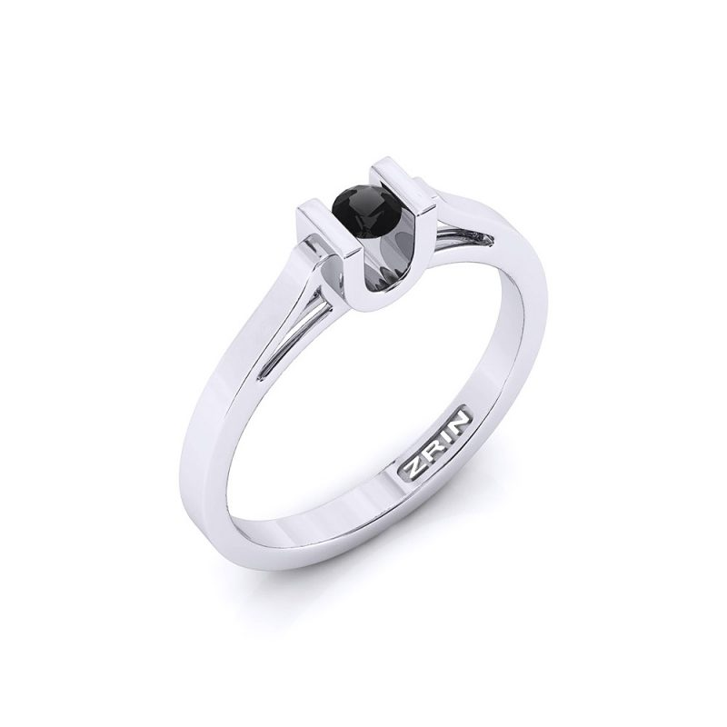 Zarucnicki-prsten-ZRIN-model-001-bijelo-zlato-platina-1-PHS-BL