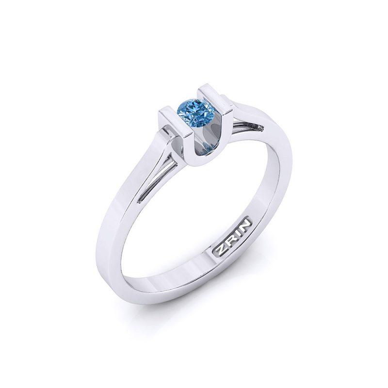 Zarucnicki-prsten-ZRIN-model-001-bijelo-zlato-platina-1-PHS-DB