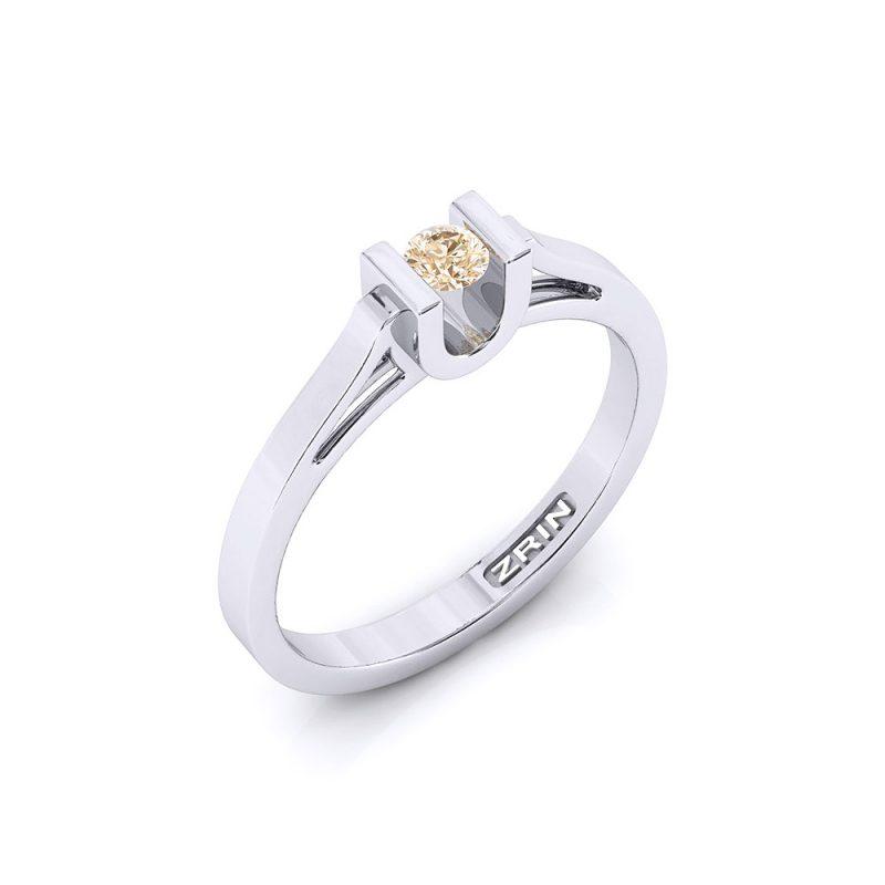 Zarucnicki-prsten-ZRIN-model-001-bijelo-zlato-platina-1-PHS-DBR