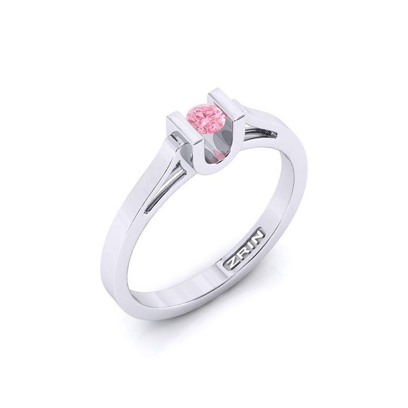 Zarucnicki-prsten-ZRIN-model-001-bijelo-zlato-platina-1-PHS-DP