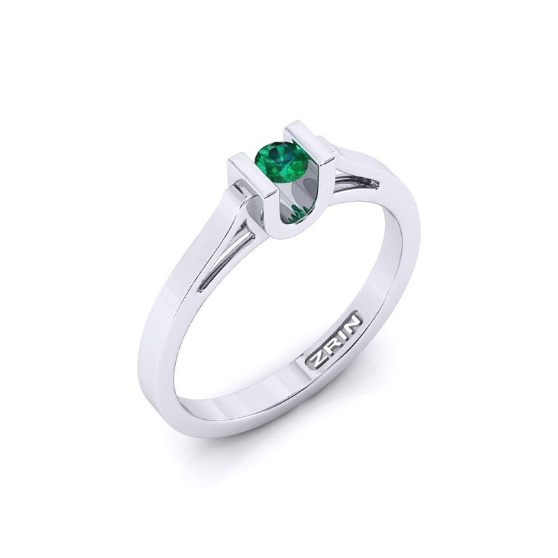 Zarucnicki-prsten-ZRIN-model-001-bijelo-zlato-platina-1-PHS-EM