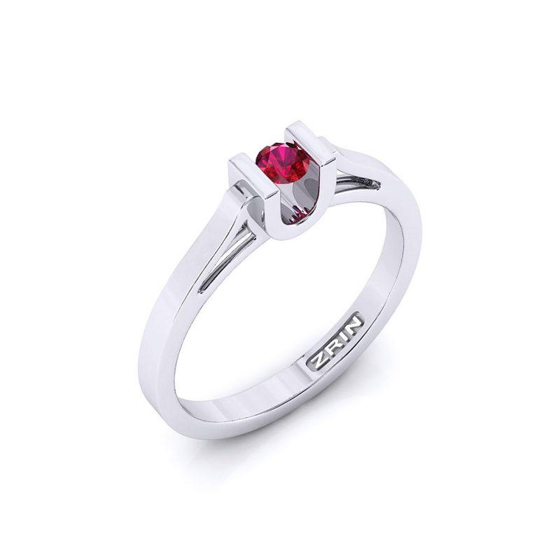 Zarucnicki-prsten-ZRIN-model-001-bijelo-zlato-platina-1-PHS-RU