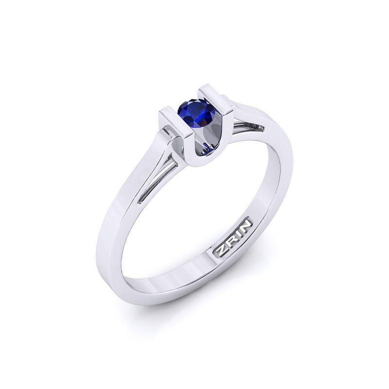 Zarucnicki-prsten-ZRIN-model-001-bijelo-zlato-platina-1-PHS-SB