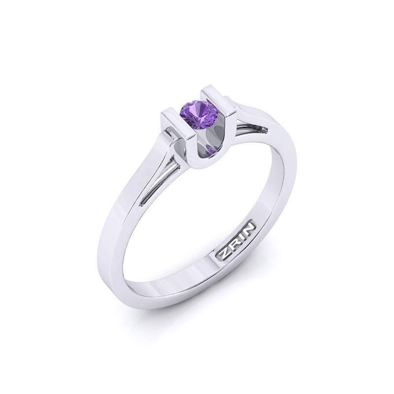 Zarucnicki-prsten-ZRIN-model-001-bijelo-zlato-platina-1-PHS-SV