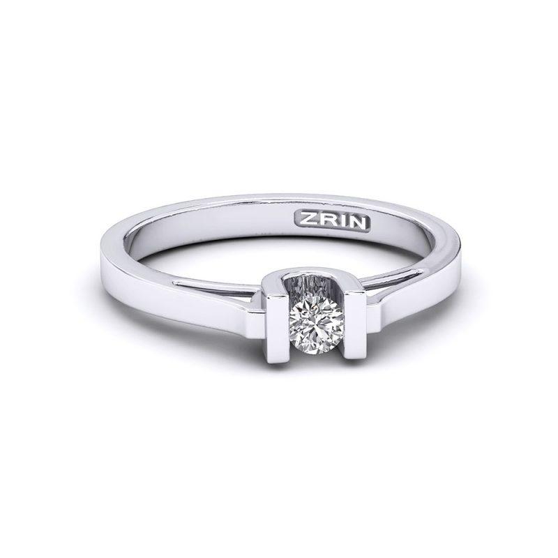 Zarucnicki-prsten-ZRIN-model-001-bijelo-zlato-platina-2-PHS
